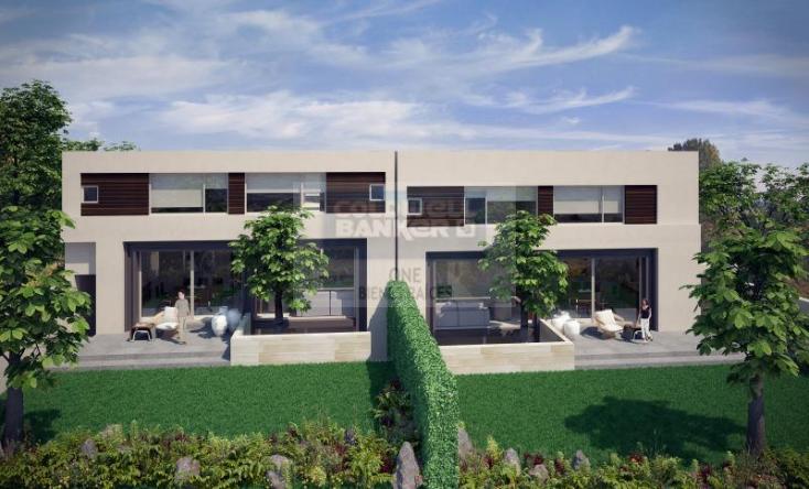 Foto de casa en condominio en venta en  , san jerónimo lídice, la magdalena contreras, distrito federal, 1526639 No. 02