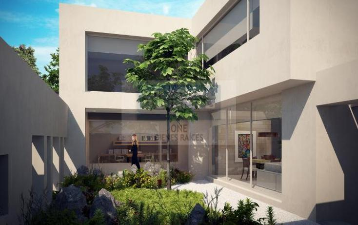 Foto de casa en condominio en venta en  , san jerónimo lídice, la magdalena contreras, distrito federal, 1526639 No. 03