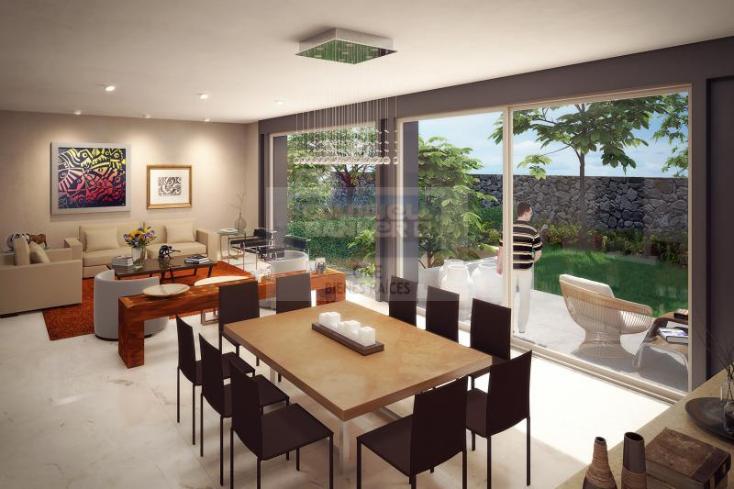 Foto de casa en condominio en venta en  , san jerónimo lídice, la magdalena contreras, distrito federal, 1526639 No. 04