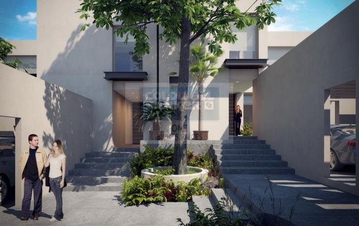 Foto de casa en condominio en venta en  , san jerónimo lídice, la magdalena contreras, distrito federal, 1526639 No. 05