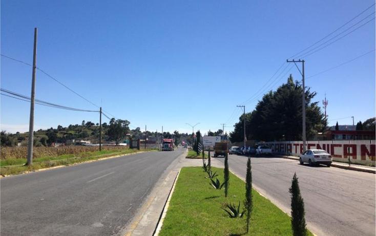 Foto de terreno habitacional en venta en juarez sur 1200, ignacio zaragoza, huamantla, tlaxcala, 616355 no 10