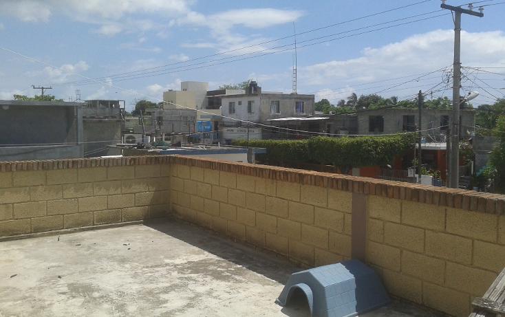 Foto de casa en venta en  , ju?rez, tampico, tamaulipas, 1189277 No. 03