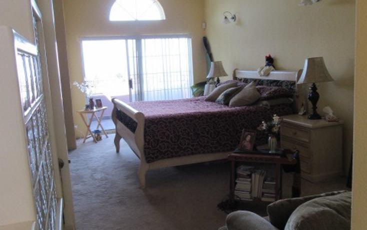 Foto de casa en renta en  , juárez, tijuana, baja california, 1655295 No. 01