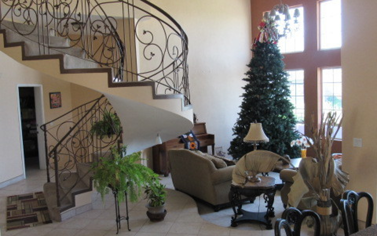 Foto de casa en renta en  , juárez, tijuana, baja california, 1655295 No. 02