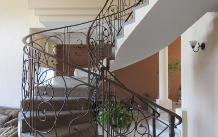 Foto de casa en renta en  , juárez, tijuana, baja california, 1655295 No. 06
