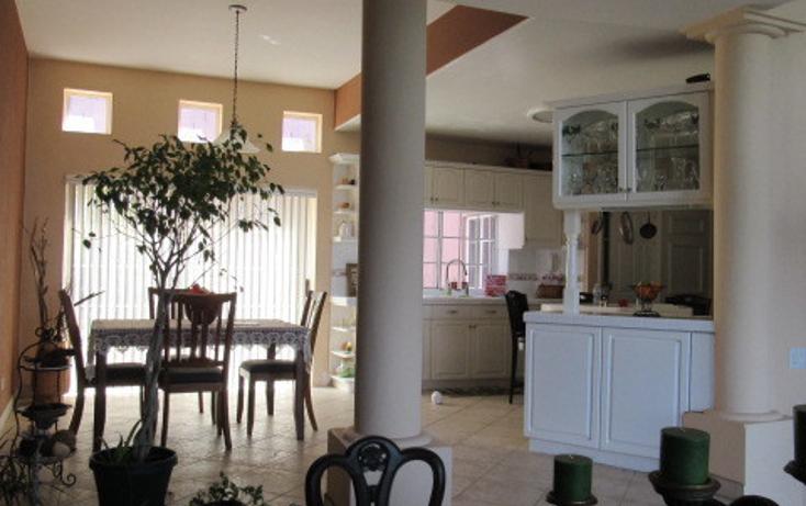 Foto de casa en renta en  , juárez, tijuana, baja california, 1655295 No. 07