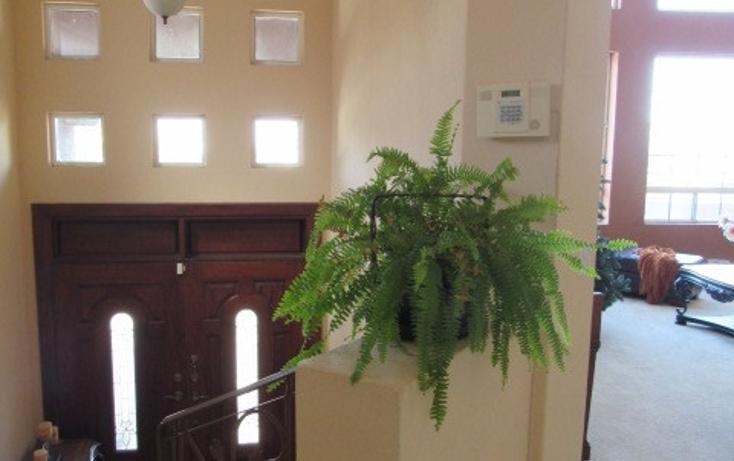 Foto de casa en renta en  , juárez, tijuana, baja california, 1655295 No. 08
