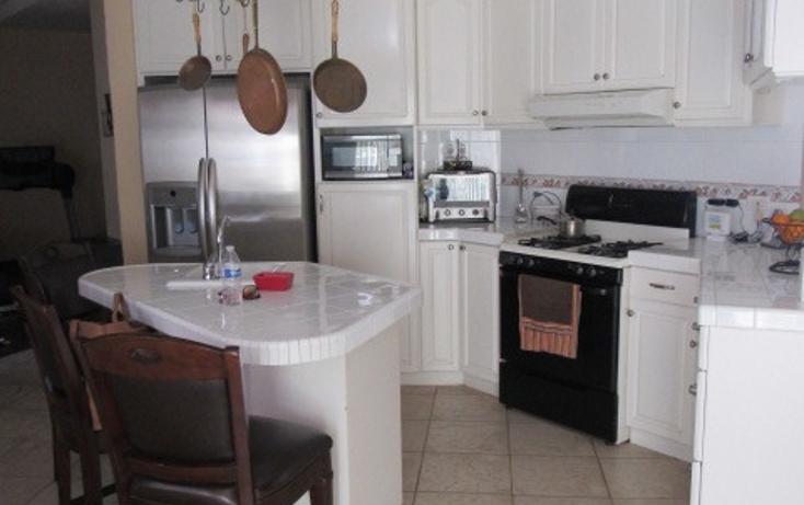 Foto de casa en renta en  , juárez, tijuana, baja california, 1655295 No. 09