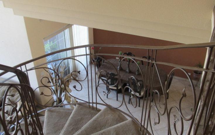 Foto de casa en renta en  , juárez, tijuana, baja california, 1655295 No. 11