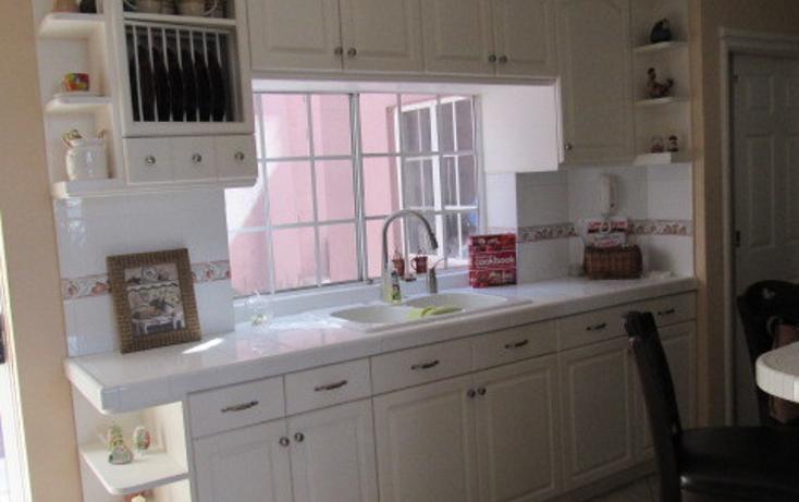 Foto de casa en renta en  , juárez, tijuana, baja california, 1655295 No. 12