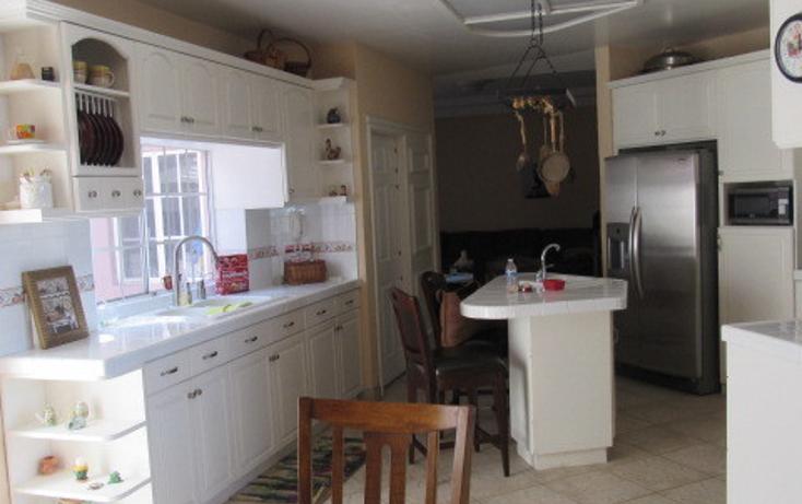 Foto de casa en renta en  , juárez, tijuana, baja california, 1655295 No. 13