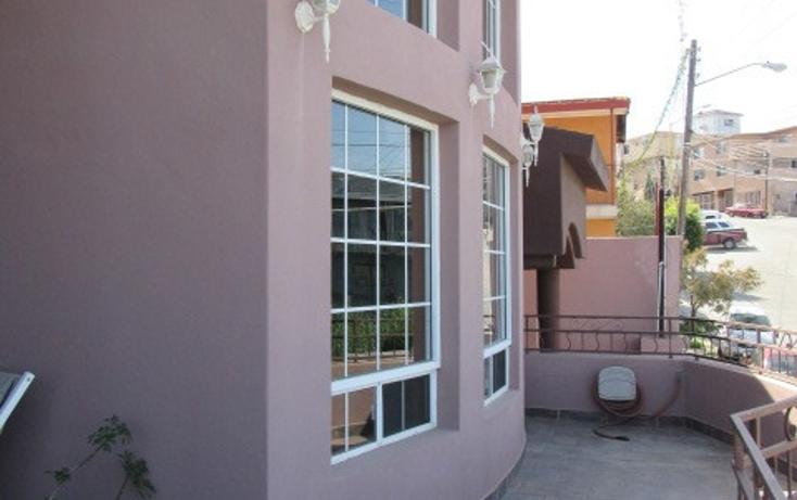 Foto de casa en renta en  , juárez, tijuana, baja california, 1655295 No. 14