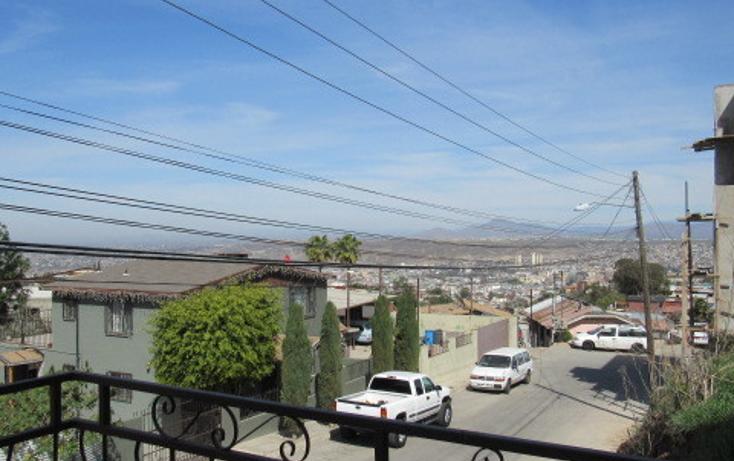 Foto de casa en renta en  , juárez, tijuana, baja california, 1655295 No. 15