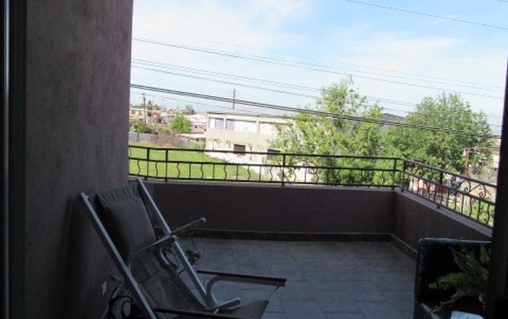 Foto de casa en renta en  , juárez, tijuana, baja california, 1655295 No. 16