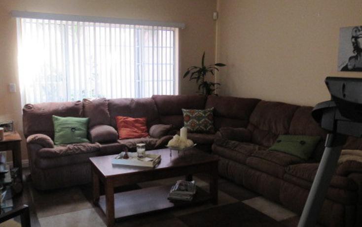 Foto de casa en renta en  , juárez, tijuana, baja california, 1655295 No. 17
