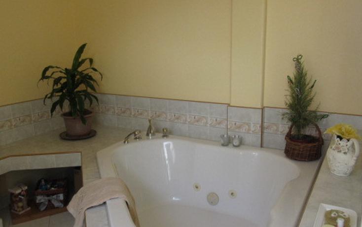 Foto de casa en renta en  , juárez, tijuana, baja california, 1655295 No. 18