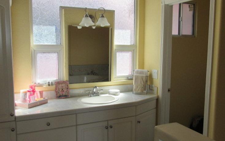 Foto de casa en renta en  , juárez, tijuana, baja california, 1655295 No. 20
