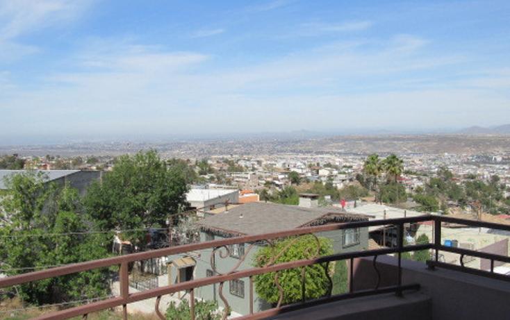 Foto de casa en renta en  , juárez, tijuana, baja california, 1655295 No. 21