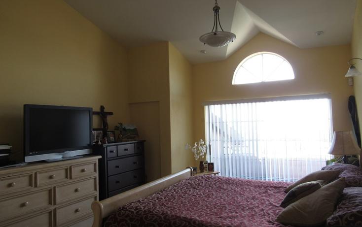 Foto de casa en renta en  , juárez, tijuana, baja california, 1655295 No. 26