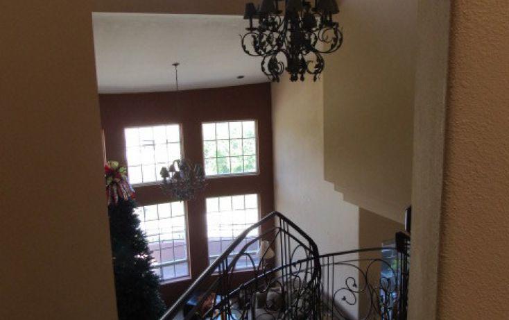 Foto de casa en renta en, juárez, tijuana, baja california norte, 1655295 no 03