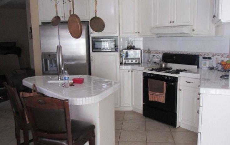 Foto de casa en renta en, juárez, tijuana, baja california norte, 1655295 no 08