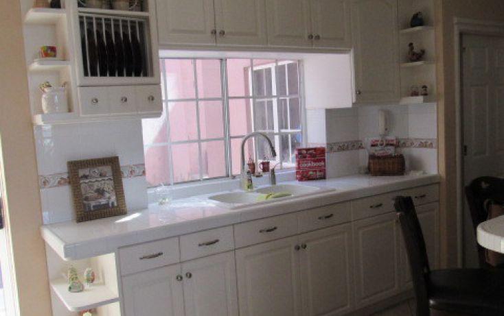 Foto de casa en renta en, juárez, tijuana, baja california norte, 1655295 no 11