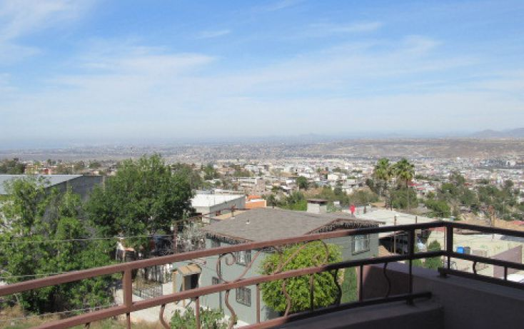 Foto de casa en renta en, juárez, tijuana, baja california norte, 1655295 no 21