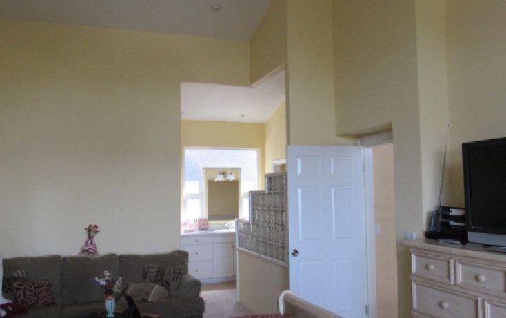 Foto de casa en renta en, juárez, tijuana, baja california norte, 1655295 no 22