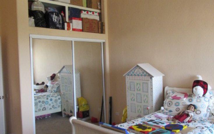 Foto de casa en renta en, juárez, tijuana, baja california norte, 1655295 no 23