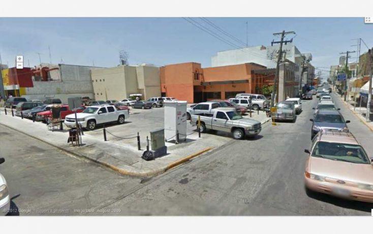 Foto de local en renta en juarez y guerrero, ciudad reynosa centro, reynosa, tamaulipas, 1345421 no 03