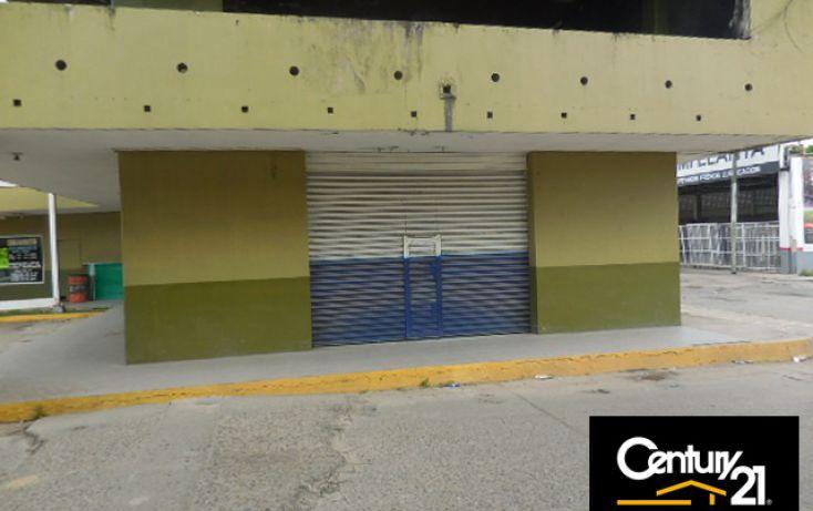 Foto de local en renta en júarez y ramón sosa torres sn, cárdenas centro, cárdenas, tabasco, 1696782 no 01