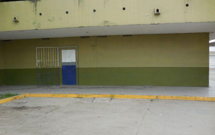 Foto de local en renta en júarez y ramón sosa torres sn, cárdenas centro, cárdenas, tabasco, 1696782 no 02
