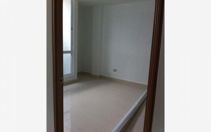 Foto de departamento en renta en julian adame 89, el molino, cuajimalpa de morelos, df, 1032947 no 05