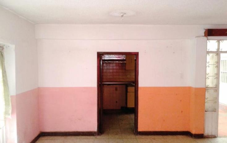 Foto de casa en venta en  , juli?n carrillo, san luis potos?, san luis potos?, 1155383 No. 02