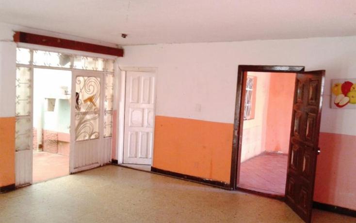 Foto de casa en venta en  , juli?n carrillo, san luis potos?, san luis potos?, 1155383 No. 03