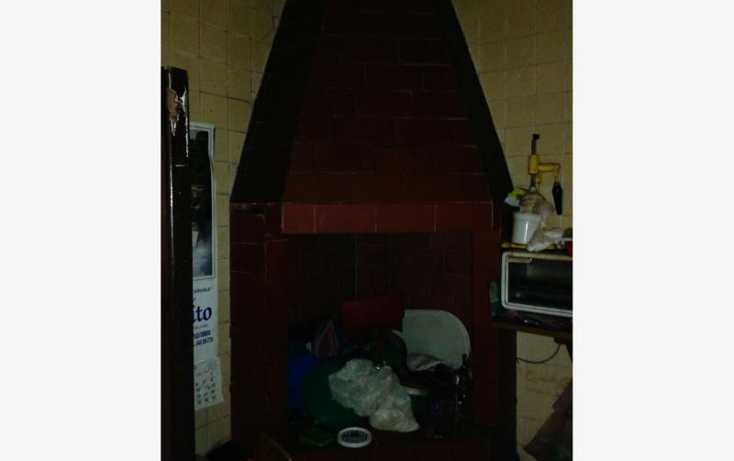 Foto de casa en venta en  , juli?n carrillo, san luis potos?, san luis potos?, 1155383 No. 06