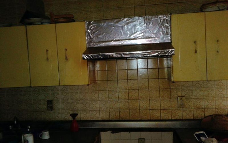 Foto de casa en venta en  , juli?n carrillo, san luis potos?, san luis potos?, 1155383 No. 07