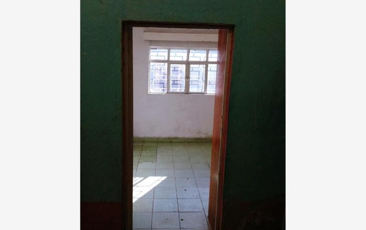 Foto de casa en venta en  , juli?n carrillo, san luis potos?, san luis potos?, 1155383 No. 08