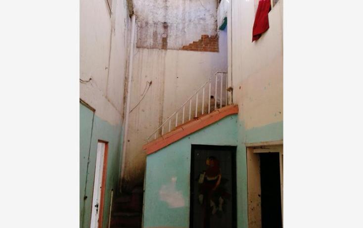 Foto de casa en venta en  , juli?n carrillo, san luis potos?, san luis potos?, 1155383 No. 11