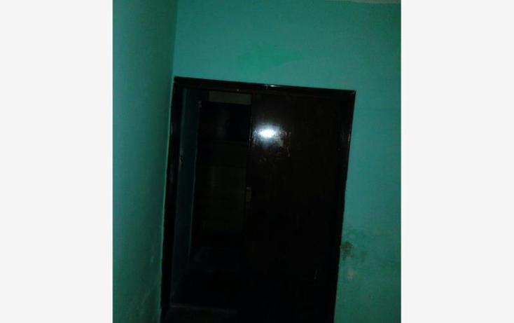 Foto de casa en venta en  , juli?n carrillo, san luis potos?, san luis potos?, 1155383 No. 12
