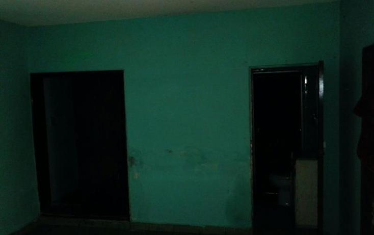 Foto de casa en venta en  , juli?n carrillo, san luis potos?, san luis potos?, 1155383 No. 13