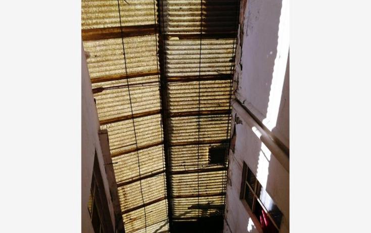 Foto de casa en venta en  , juli?n carrillo, san luis potos?, san luis potos?, 1155383 No. 14