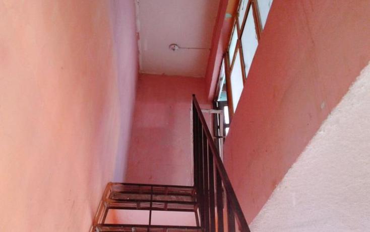 Foto de casa en venta en  , juli?n carrillo, san luis potos?, san luis potos?, 1155383 No. 18