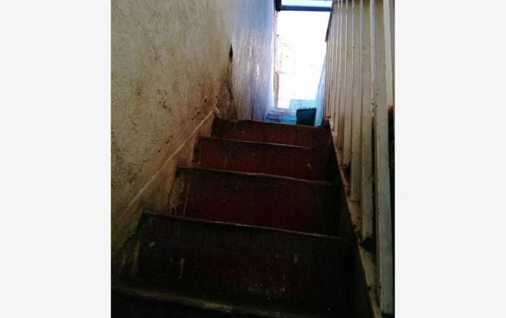 Foto de casa en venta en  , juli?n carrillo, san luis potos?, san luis potos?, 1155383 No. 19