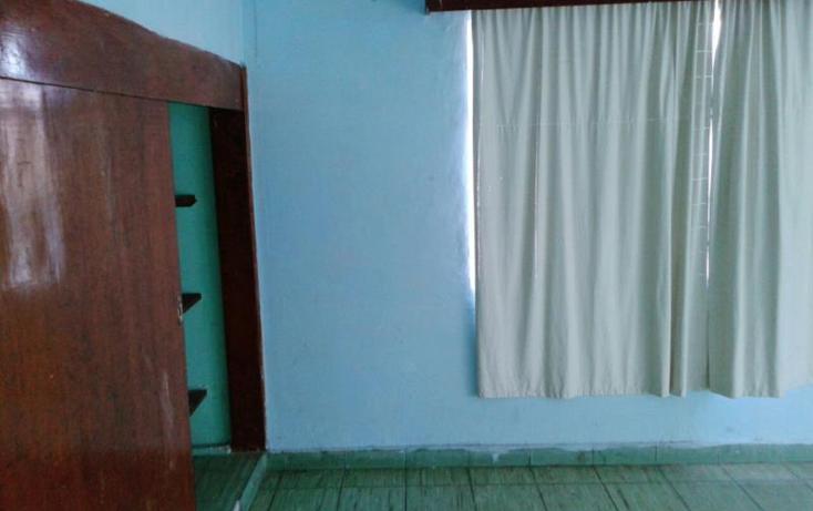 Foto de casa en venta en  , juli?n carrillo, san luis potos?, san luis potos?, 1155383 No. 20