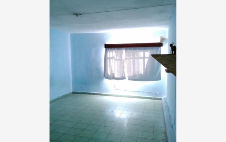 Foto de casa en venta en  , juli?n carrillo, san luis potos?, san luis potos?, 1155383 No. 23