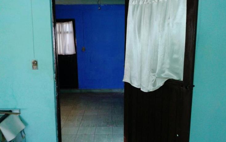 Foto de casa en venta en  , juli?n carrillo, san luis potos?, san luis potos?, 1155383 No. 25