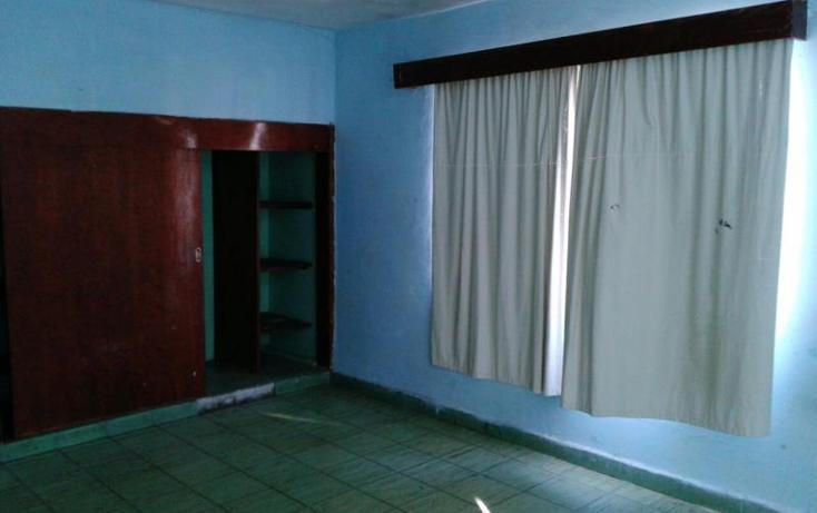 Foto de casa en venta en  , juli?n carrillo, san luis potos?, san luis potos?, 1155383 No. 27