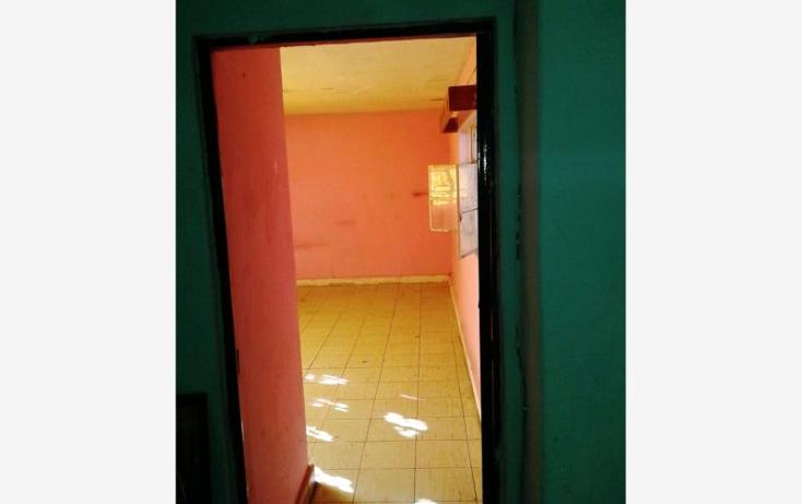 Foto de casa en venta en  , juli?n carrillo, san luis potos?, san luis potos?, 1155383 No. 29