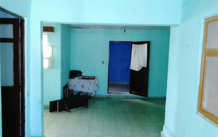 Foto de casa en venta en  , juli?n carrillo, san luis potos?, san luis potos?, 1155383 No. 30